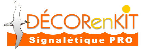 Decorenkit Pro