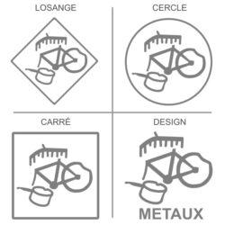 Recyclage ferraille et métaux