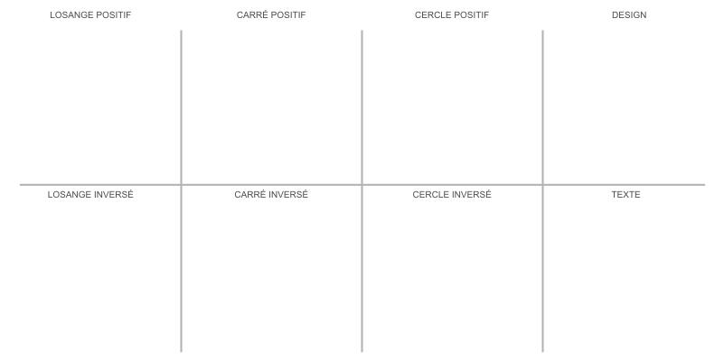 Sticker ou panneau Signalétique Chaussures obligatoires
