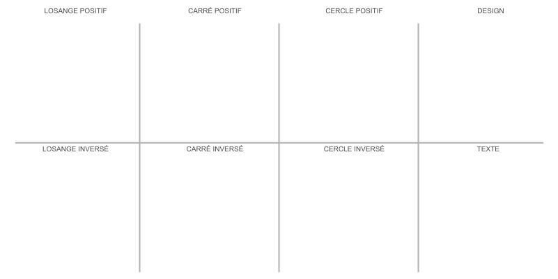 Sticker ou panneau Signalétique Protection des mains